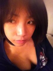 大崎由希 公式ブログ/すっぴんのーぶら 画像1