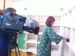 大崎由希 公式ブログ/ADさん(´ω`) 画像2