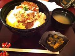 大崎由希 公式ブログ/めがねっこDAY★ 画像2