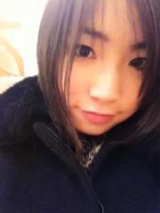 大崎由希 公式ブログ/休憩ちゅ(*´v`) 画像1