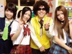 大崎由希 公式ブログ/えびすまつりにむけて☆ 画像1