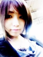 大崎由希 公式ブログ/下北FMの日です♪ 画像1