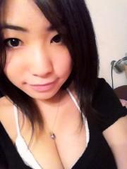 大崎由希 公式ブログ/おおさわちゃーん★ 画像1