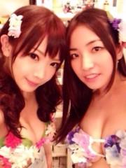 大崎由希 公式ブログ/モエイト★ビート初回放送! 画像1