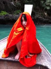 大崎由希 公式ブログ/ただいま! 画像2