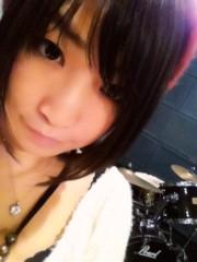 大崎由希 公式ブログ/★投票開始★ 画像1