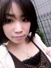 大崎由希 公式ブログ/今日もSIR day 画像1