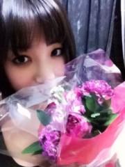 大崎由希 公式ブログ/LIVEです♪ 画像1