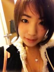 大崎由希 公式ブログ/おはよん♪ 画像1