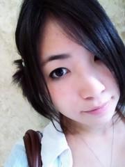 大崎由希 公式ブログ/舞台みた! 画像1