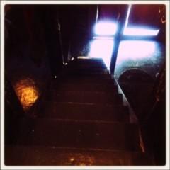 大崎由希 公式ブログ/今日のスタジオ 画像1