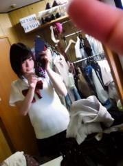 大崎由希 公式ブログ/GOT 9月後半の出勤予定★ 画像1