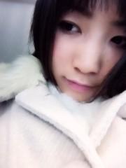 大崎由希 公式ブログ/ライブです♪ 画像1