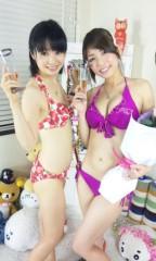 大崎由希 公式ブログ/おおさわちゃん最終回! 画像1