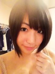 大崎由希 公式ブログ/夜GOT★ 画像1