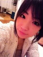 大崎由希 公式ブログ/ひゃー。。 画像1