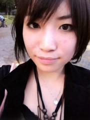 大崎由希 公式ブログ/帰ります。 画像1