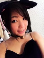 大崎由希 公式ブログ/ねこ 画像1