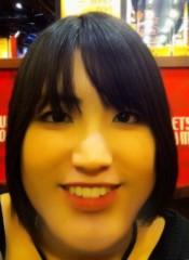 大崎由希 公式ブログ/ もし由希の体重が100kgになったら 画像1