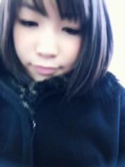 大崎由希 公式ブログ/のーぶらなう 画像1