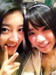 大崎由希 公式ブログ/2011-10-29 11:59:27 画像1
