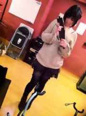 大崎由希 公式ブログ/顔合わせ 画像1