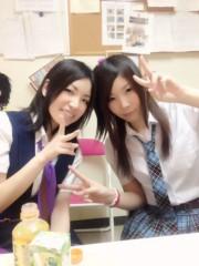 大崎由希 公式ブログ/みかりんとー☆ 画像1