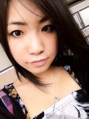 大崎由希 公式ブログ/OL DAY 画像1