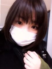 大崎由希 公式ブログ/さつえーい 画像1