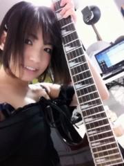 大崎由希 公式ブログ/2011-10-09 17:59:06 画像1
