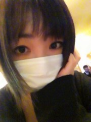 大崎由希 公式ブログ/すたーず★ 画像1