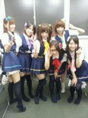 大崎由希 公式ブログ/リポーーート♪ 画像1