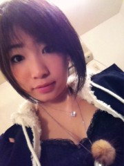 大崎由希 公式ブログ/おわたー♪ 画像1