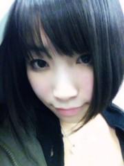 大崎由希 公式ブログ/DOC★ 画像1