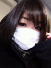 大崎由希 公式ブログ/いい天気★ 画像1