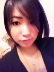 大崎由希 公式ブログ/GWだ! 画像1