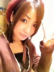 大崎由希 公式ブログ/コラムの日♪ 画像1