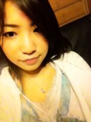 大崎由希 公式ブログ/ちゃっとちゃっと♪ 画像1