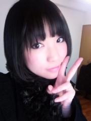 大崎由希 公式ブログ/SIR&イベント詳細 画像1