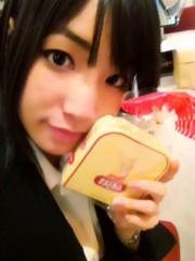 大崎由希 公式ブログ/「俺の由希…」 画像2