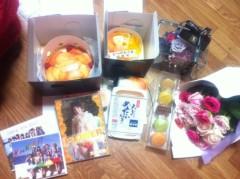 大崎由希 公式ブログ/おおさわちゃん最終回! 画像2