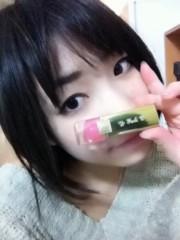 大崎由希 公式ブログ/ただいまっ 画像2
