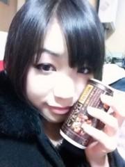 大崎由希 公式ブログ/大雪ロケ(´ω`) 画像1