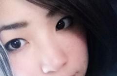 大崎由希 公式ブログ/ど 画像1