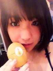 大崎由希 公式ブログ/8月だ! 画像1