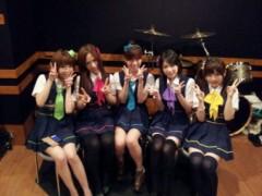 大崎由希 公式ブログ/レッスンそしてサプライズ…! 画像2