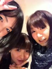 大崎由希 公式ブログ/2011-10-24 10:48:43 画像1