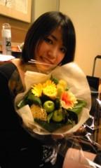 大崎由希 公式ブログ/終了★ 画像2