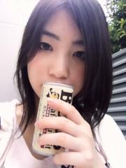 大崎由希 公式ブログ/おはよん 画像1