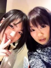 大崎由希 公式ブログ/本番だ★ 画像1